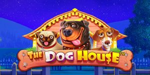 the-dog-house-slot-large
