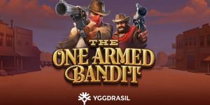 the_one_armed_bandit_cover