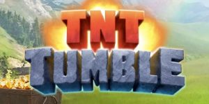 tnt-tumble-slot-logo