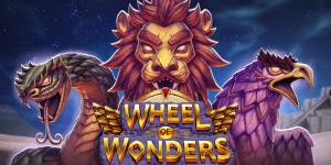 wheel-of-wonders-slot-logo