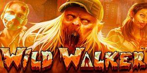 wild_walker_cover